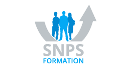 S.N.P.S Formation